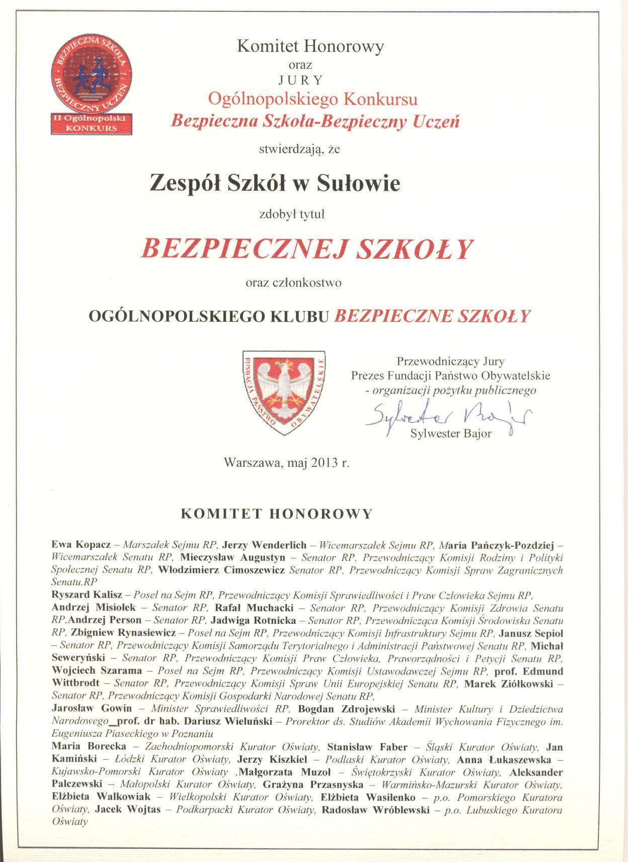 http://zssulow.szkolnastrona.pl/container/bezpieczna_szkola.jpg