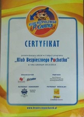 http://zssulow.szkolnastrona.pl/container/kpuchatek.jpg