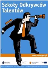 http://www.roktalentow.men.gov.pl/projekt-szkola-odkrywcow-talentow