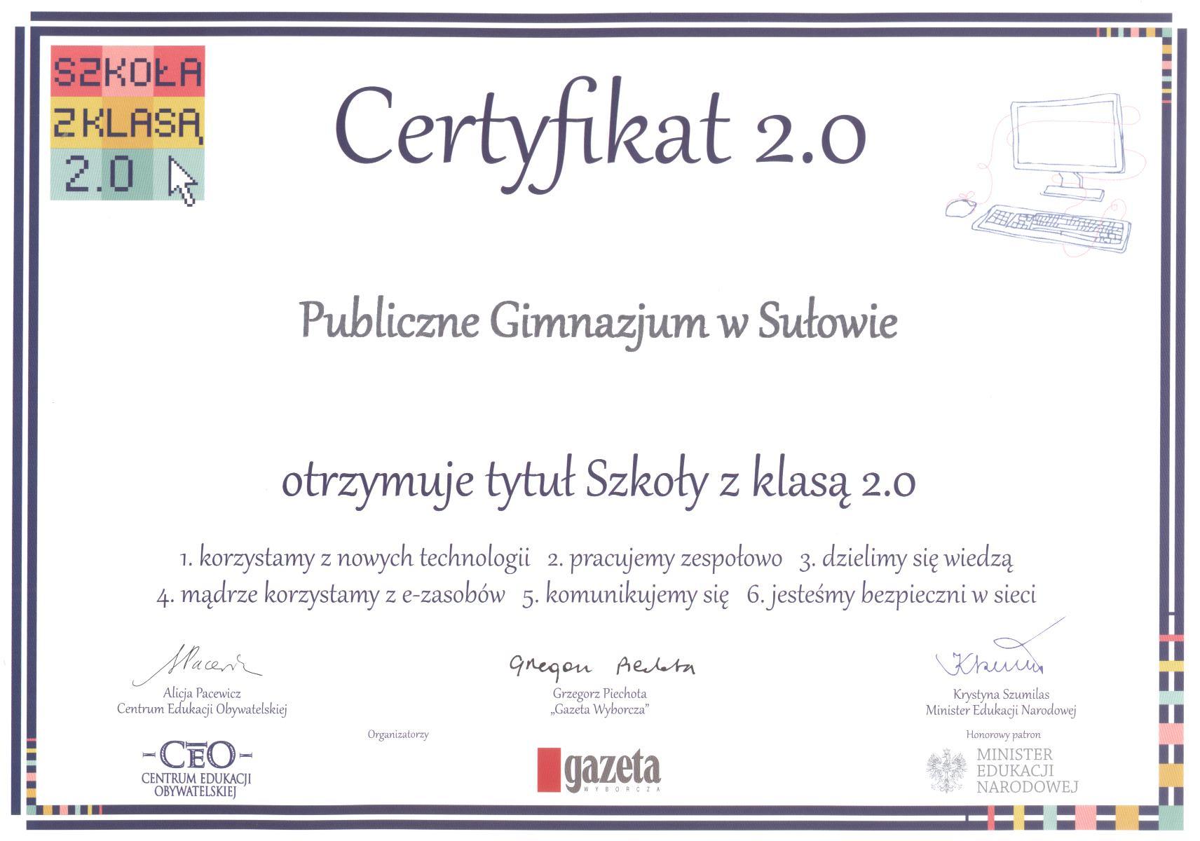 http://zssulow.szkolnastrona.pl/index.php?p=m&idg=zt,52